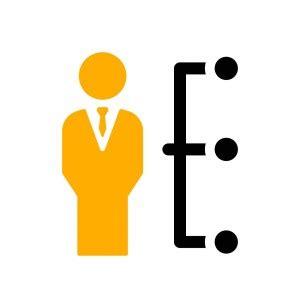 Job Description Operations Coordinator Resume