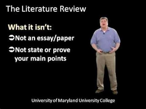 5 Paragraph Essay: Writers Guide 30 Good Topic Ideas